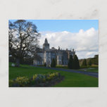 Adare Manor Postcard